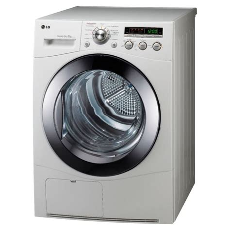 lg rc803wh s 232 che linge frontal achat vente s 232 che linge cdiscount