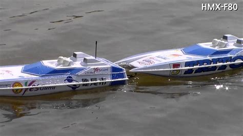 Rc Boats At Academy by Hmx F80 Academy Triton R C Boat