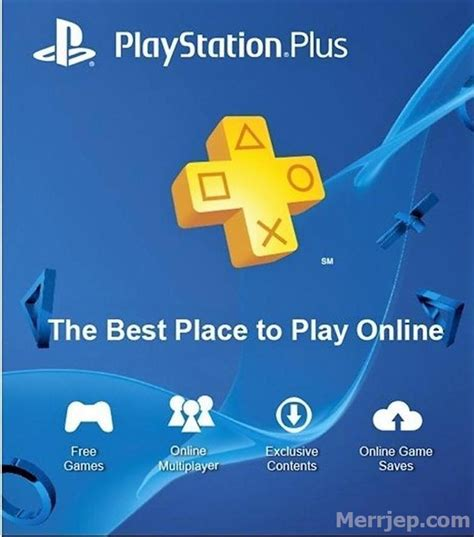 With playstation plus subscription you will be able to get the most out of your ps4 experience. PS PLUS MEMBERSHIP / PSN GIFT CARD Digital Code   Prishtinë