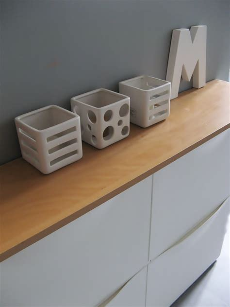 petit meuble bas de cuisine meuble bas cuisine peu profond kirafes