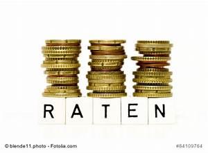 Spülmaschine Auf Raten : g nstig fettabsaugen beim facharzt billig auf raten zahlen ratenzahlung ~ Frokenaadalensverden.com Haus und Dekorationen