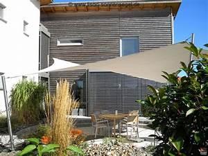 Sonnenschutz Dachterrasse Wind : die besten 17 ideen zu glasdach terrasse auf pinterest ~ Sanjose-hotels-ca.com Haus und Dekorationen