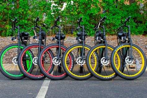 e bike leasing privat ohne anzahlung electrical bicycle rentals on hawaii segwaymaui