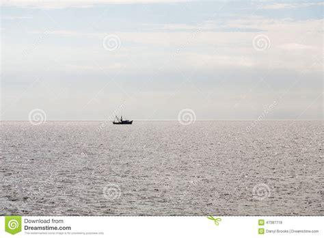 Buy Shrimp Off The Boat Louisiana 2017 by Gulf Coast Shrimping Boat Royalty Free Stock Photo