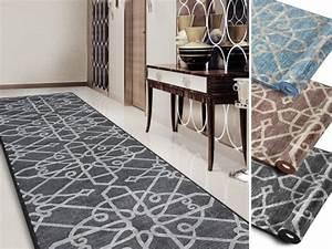 Gummi Teppich Meterware : teppichl ufer meterware navelli ~ Markanthonyermac.com Haus und Dekorationen