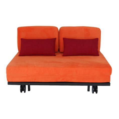 Sofa Bed Auckland Target by Best Sofa Bed Auckland Centerfieldbar