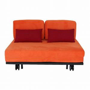 new yorker sofa bed sofa beds nz sofa beds auckland With new mattress for sofa bed