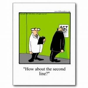 Funny Optometry... Funny Optometrist Quotes