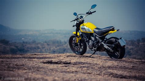 Ducati Wallpapers by Ducati Scrambler Hd Wallpapers Iamabiker Everything
