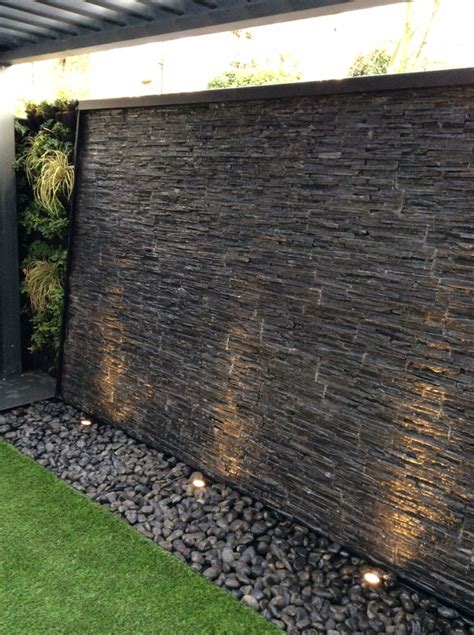 water feature for wall water feature gallery water feature specialists