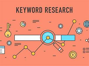 8 Free Keyword Research Tools For Seo  That Beat Their
