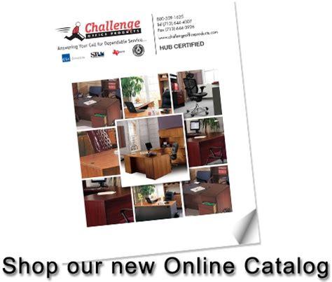office furniture office desks filing cabinets