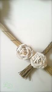Rosen Aus Papier : rose aus papier love decorations ~ Frokenaadalensverden.com Haus und Dekorationen