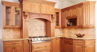 maple kitchen furniture kitchen kitchen backsplash ideas with maple cabinets banquette basement eclectic medium