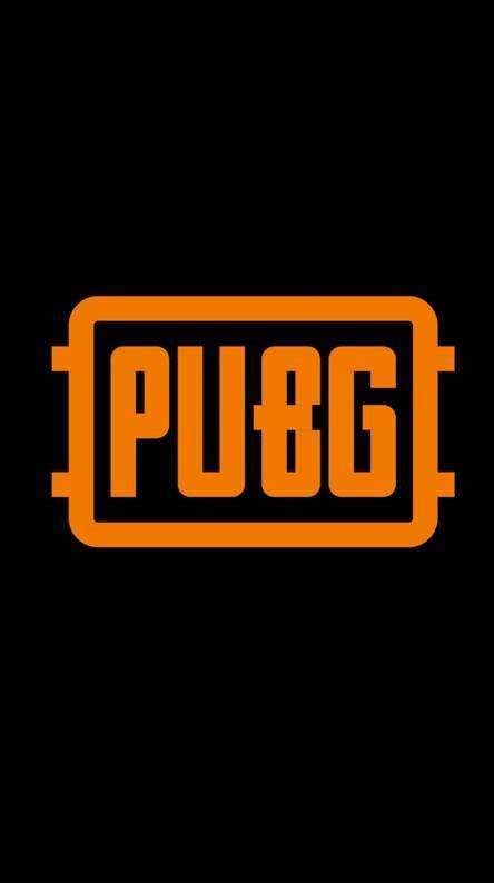 pubg logo ringtones  wallpapers   zedge