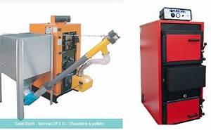 Chaudiere Mazout Occasion : chaudiere mazout a condensation prime travaux renovation ~ Premium-room.com Idées de Décoration