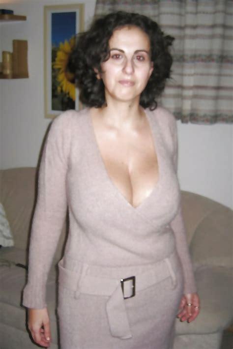 She Has A Big But Milf Xxx Porn Trailer