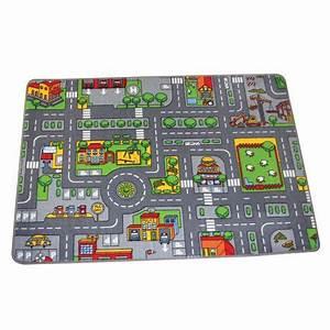 tapis de jeu walmartca With tapis de jeu cars