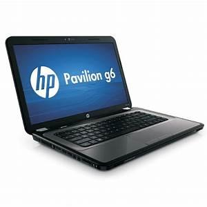 New HP g6-1d70us Laptop Computer (15.6-Inch Screen) | Best ...