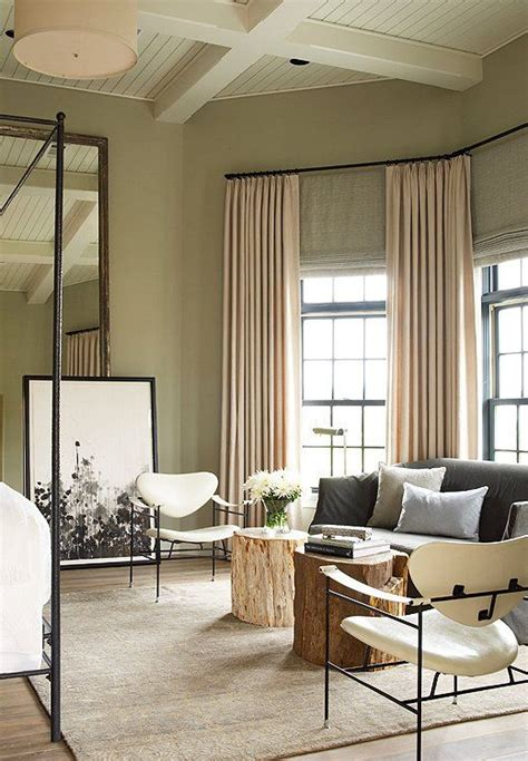 Or if you want more sage boost and wall techniques check out grim. 307 best images about Green Wall Color on Pinterest | Wall ...