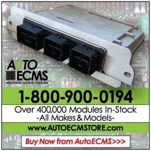 car maintenance manuals 1992 chevrolet corvette engine control cardone 779278 ecm engine control module for a chevrolet corvette 1992 1993 ecu ecm