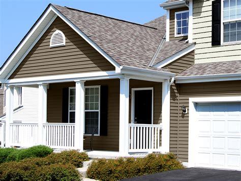 vinyl siding options provia home siding exterior cladding