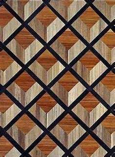 feau  cie masters   carved wood paneling