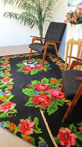 Berber Teppich Ikea : best 25 teppich kinderzimmer ideas on pinterest teppich jugendzimmer kinderzimmerteppich and ~ Orissabook.com Haus und Dekorationen