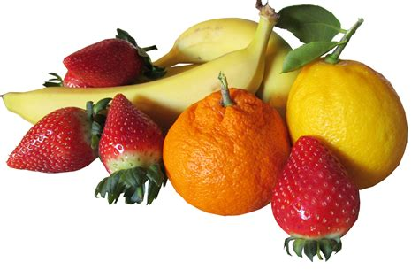 kosherfrugalcom frugal living  israel orlah fruits