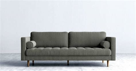 Sofa Stores In Toronto by The Top 5 Furniture Stores In Toronto