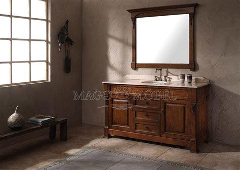 Badezimmermöbel Italienisch italienische badezimmer waschtische