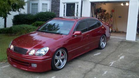 old lexus coupe lexus kids old car new home club lexus forums