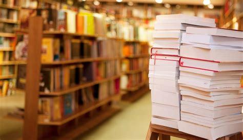 editrici indipendenti elenco editrici indipendenti e no in ordine alfabetico