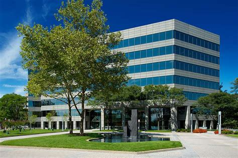 Rockville Virtual Office Addresses | Alliance Virtual