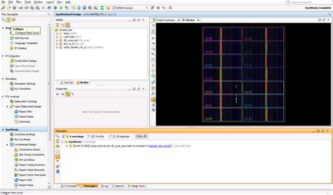 Led Simulator Online Interior Design Character Lcd
