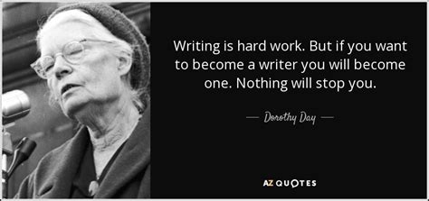 150 Quotes By Dorothy Day [page  5]  Az Quotes