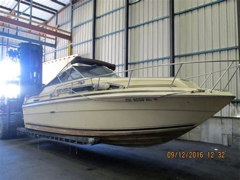 Sea Ray Boats For Sale New Hshire by Sea Ray Boats For Sale In New Hshire