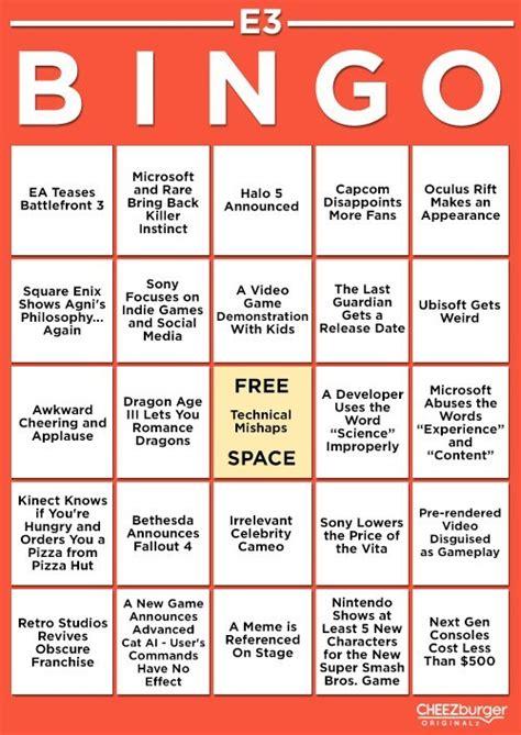 Bingo Memes - bingo cards memes memes