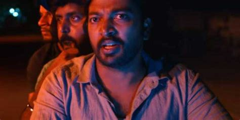 kalavu review  neatly planned steal   indian express