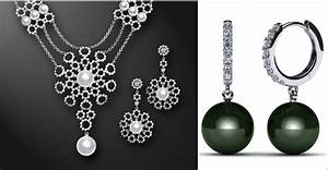 Top 10 Most Expensive Jewelry Brands In The World of 2017 ...