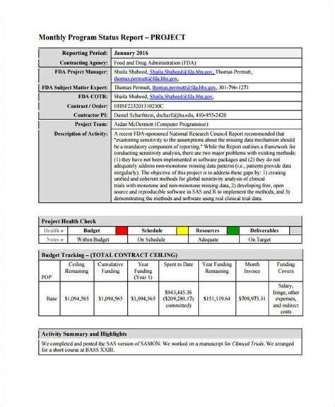 monthly report templates    premium templates
