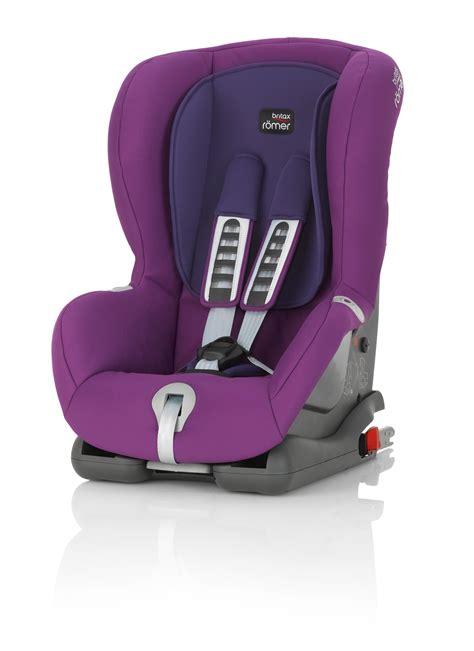 si e auto romer isofix britax romer duo plus isofix forward facing car seat