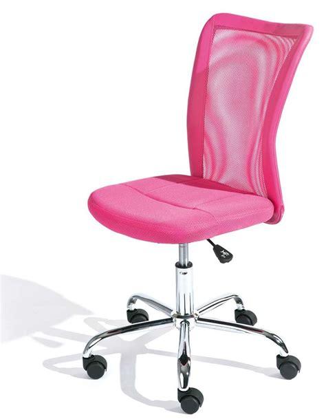 cuisine louisiane ikea chaise de bureau chaise idées de décoration