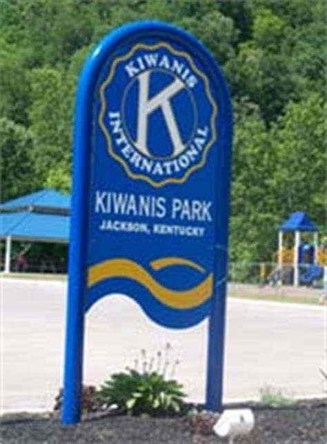 breathitt county kentucky beautiful breathitt      attractions