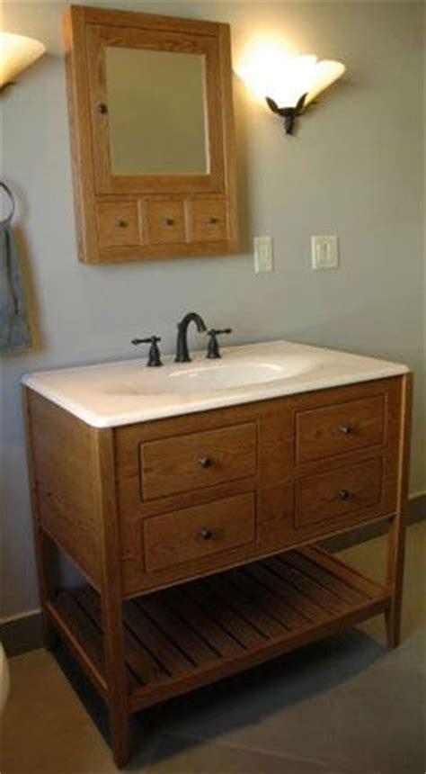 Bathroom Decor Modern Farmhouse