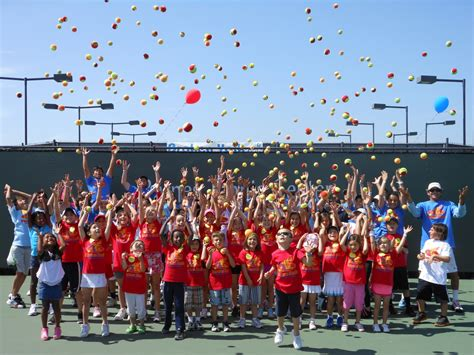 barnes tennis center barnes tennis center tenx tennis directory to find a