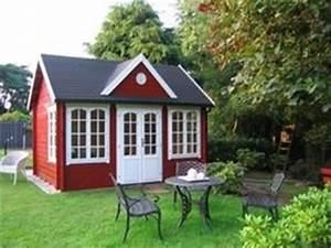schone gartenpflanzen und das passende gartenhaus sorgen With katzennetz balkon mit new garden gartenhaus
