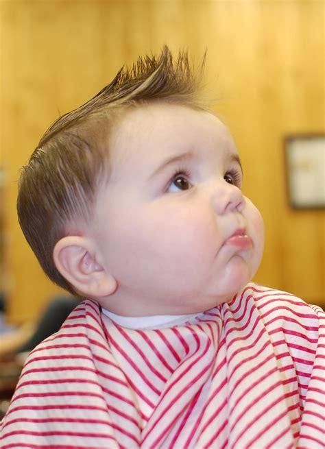 ideas   haircut  pinterest boys