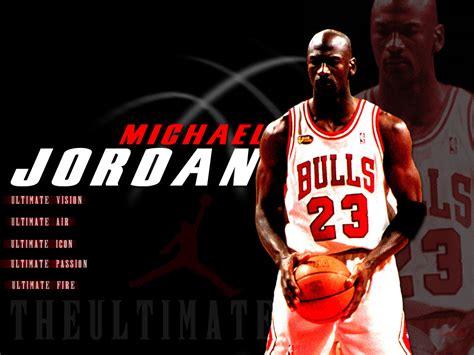 Free Download Michael Jordan Wallpaper Hd