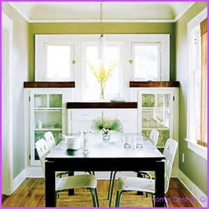 small dining room decorating ideas dining for small spaces home design homedesignq com